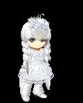 Ieafless's avatar