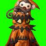 BrokenMirror01's avatar