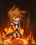 cute redeyedweasel's avatar
