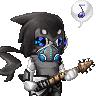 The Imaginist's avatar