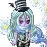 Xx_FroZhenFlamekyrin_xX's avatar
