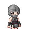 xX_Mysterious_Raven_Xx's avatar