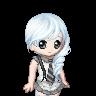micah980's avatar