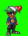 kemauri27's avatar