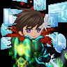 Olimar89's avatar