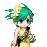 Rhia Dalphi's avatar