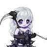 Kay-Khaos's avatar