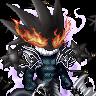 All_Mighty_Flee-Bag--'s avatar