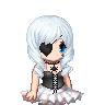 x-iRainbow-x's avatar