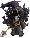 Supreme King Neo