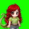 Demon_Animal's avatar