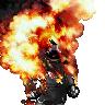 SUPERDUMMY's avatar