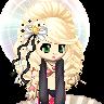 -Passionate Hugs's avatar