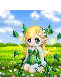 animeprincess_9387