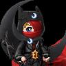 Nilaky's avatar