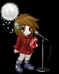 Music Melody K's avatar