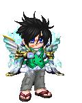 Dani890's avatar