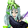 lollypopsss's avatar