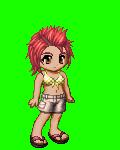 lifelo cute's avatar