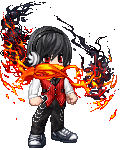 Moonlight Devil321's avatar