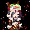 Darth Dero Goi's avatar