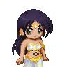 Gurly Angel's avatar