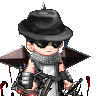 Full Blitz's avatar