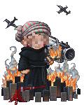 Xploding eggroll's avatar