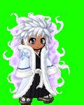 chaos_alumina's avatar