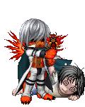 kinners's avatar
