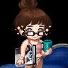 shortNSweeT242's avatar
