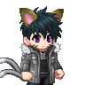 tony125125's avatar