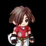 Puppy-Engarde's avatar
