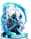Ta an Aoire's avatar