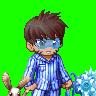 black_diam0nd's avatar