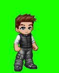 Little Fly guy's avatar