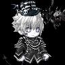 Ironic Demise's avatar