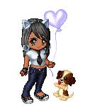 B4Bii_L0V3's avatar