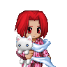 PinkFuzzyBunny's avatar