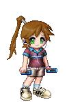 jeanswai's avatar