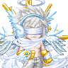 Prince_Of_Ganja's avatar