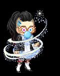chchchloe's avatar