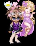 GingerGC's avatar