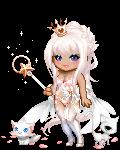 Miss-LunaM00n