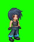 Yuna_Slayer's avatar