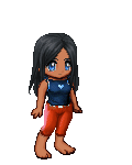 Kilasu's avatar