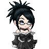 Princess Morbid's avatar