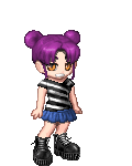 Hekate122034's avatar