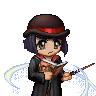 Ticklish0607's avatar