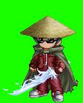 Rey-kun